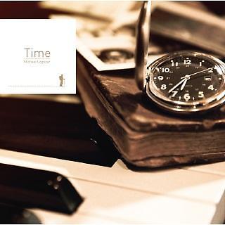 時光行旅 (Time)
