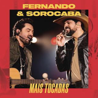Fernando & Sorocaba Mais Tocadas