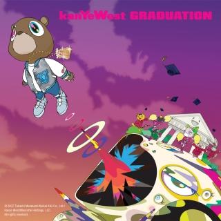 畢業特典 (Graduation) (搶聽)