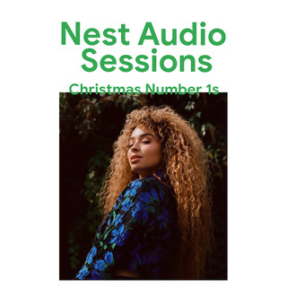 Don't You Want Me (For Nest Audio Sessions)