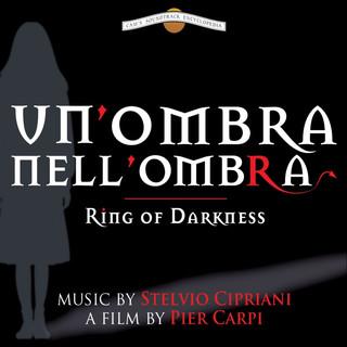 Un\'ombra Nell\'ombra (Original Motion Picture Soundtrack)