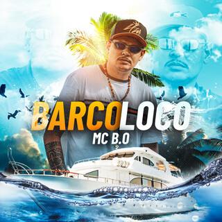 Barco Loco