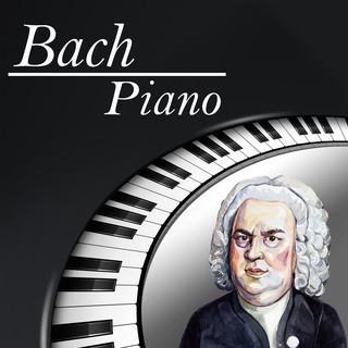 Bach Piano