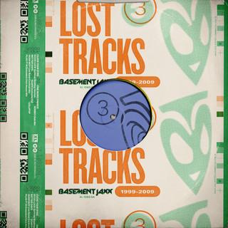 Lost Tracks (1999 - 2009)
