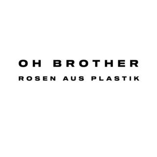 Rosen Aus Plastik