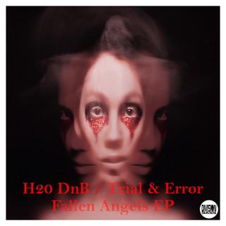 The Fallen Angels EP