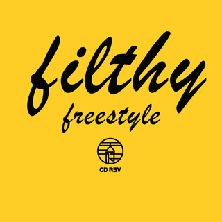 FILTHY (freestyle)