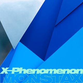 X - Phenomenon