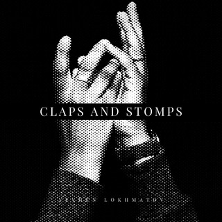 Claps And Stomps