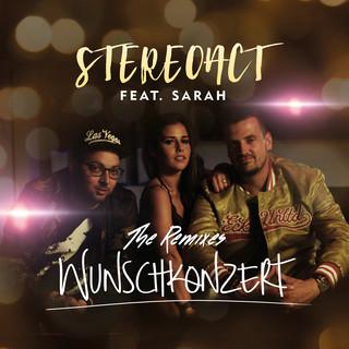Wunschkonzert (Remixes)