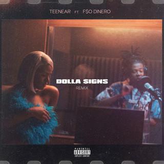 Dolla Signs (Remix)
