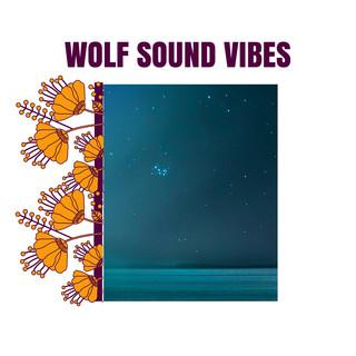 Wolf Sound Vibes