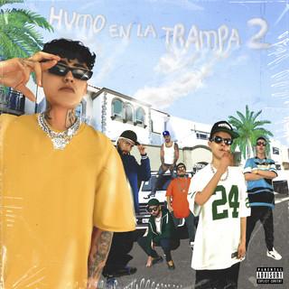 Humo en la Trampa 2 (Bonus Edition)