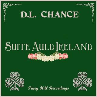 Suite Auld Ireland