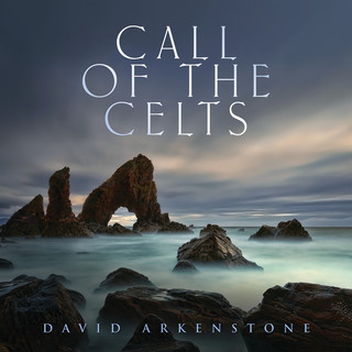 Call Of The Celts