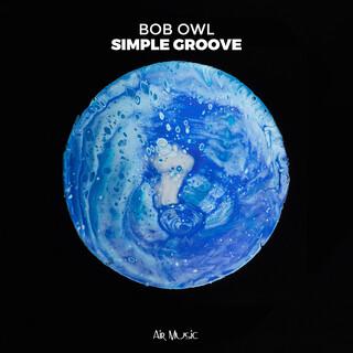Simple Groove