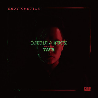 Know My Style (Double G Remix) (feat. VaVa)