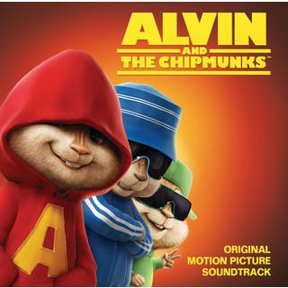Alvin & The Chipmunks (OST)