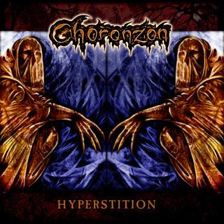 Hyperstition