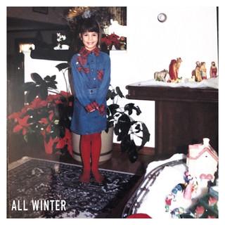 All Winter