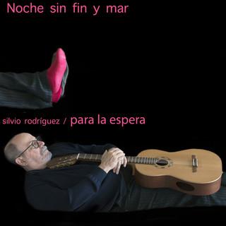 Noche Sin Fin Y Mar