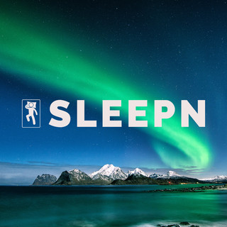 Shhh Sleep