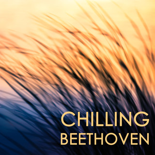 Chilling Beethoven