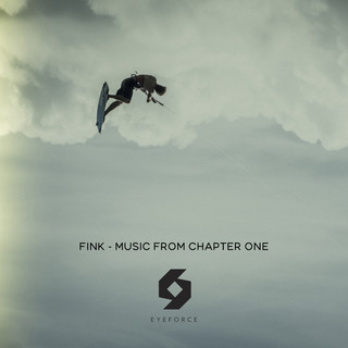 Music From Chapter One