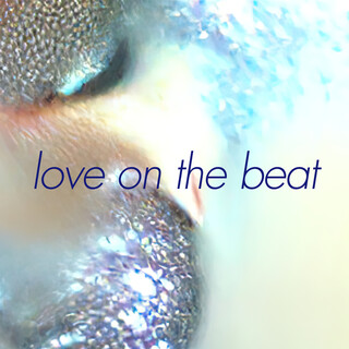 Love On The Beat