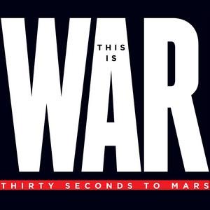 全面開戰 (This Is War)