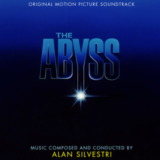 The Abyss (Original Motion Picture Soundtrack)