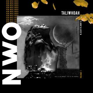 New Wave Order, Vol. 1