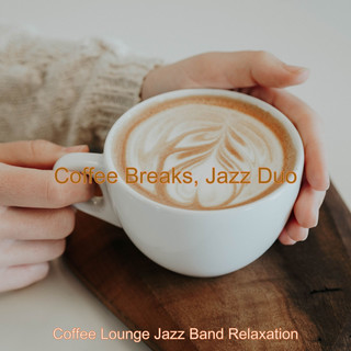Coffee Breaks, Jazz Duo