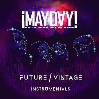 Future Vintage (Instrumental)s