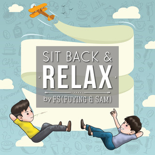 Sit Back & Relax