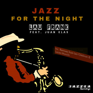 Jazz For The Night