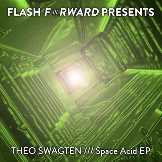 Space Acid EP