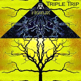 Triple Trip