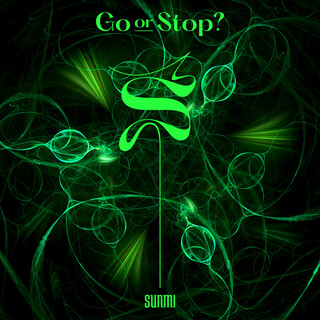 Go Or Stop ?