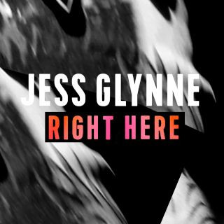 Right Here (Remix EP)
