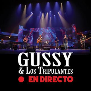 En Directo (Live)