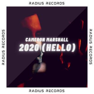 2020 (Hello)