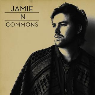 Jamie N Commons