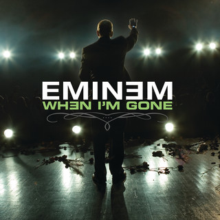 When I\'m Gone