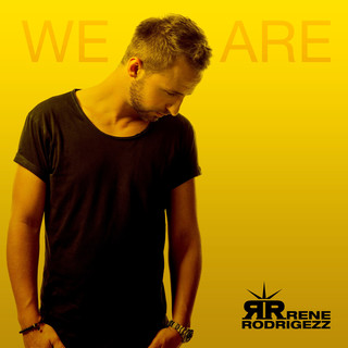 We Are We Are
