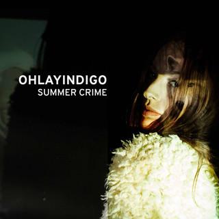 Summer Crime