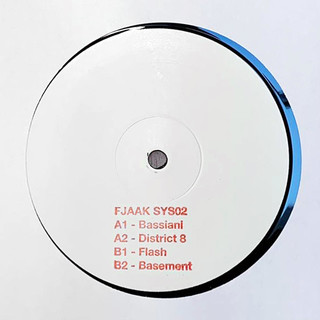 SYS02FLASH
