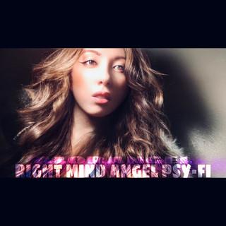 Right Mind (Angel Psy - Fi Remix)
