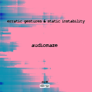 Erratic Gestures & Static Instability