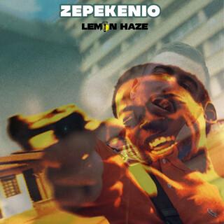 Zepekenio
